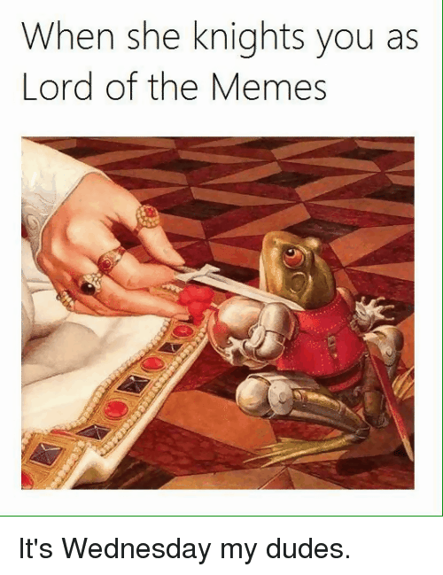 C:\Users\Usuario\Downloads\when-she-knights-you-as-lord-of-the-memes-its-6276983.png