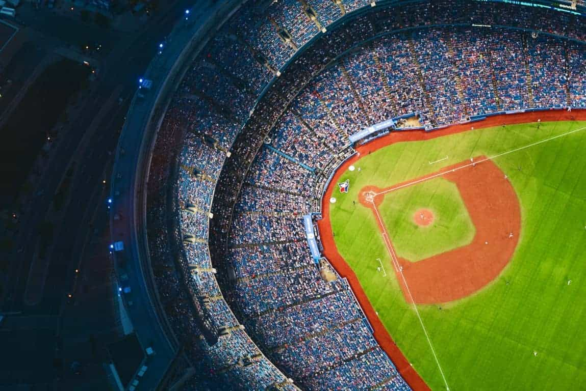 Reddit MLB Streams | Guide + Links To Live Streams | Strong Socials