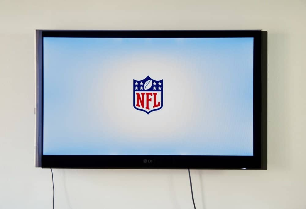 Image result for NFL Streams