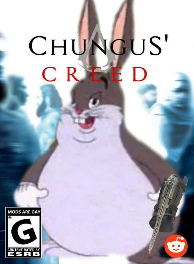 C:\Users\Usuario\Downloads\bigchungus4.jpg