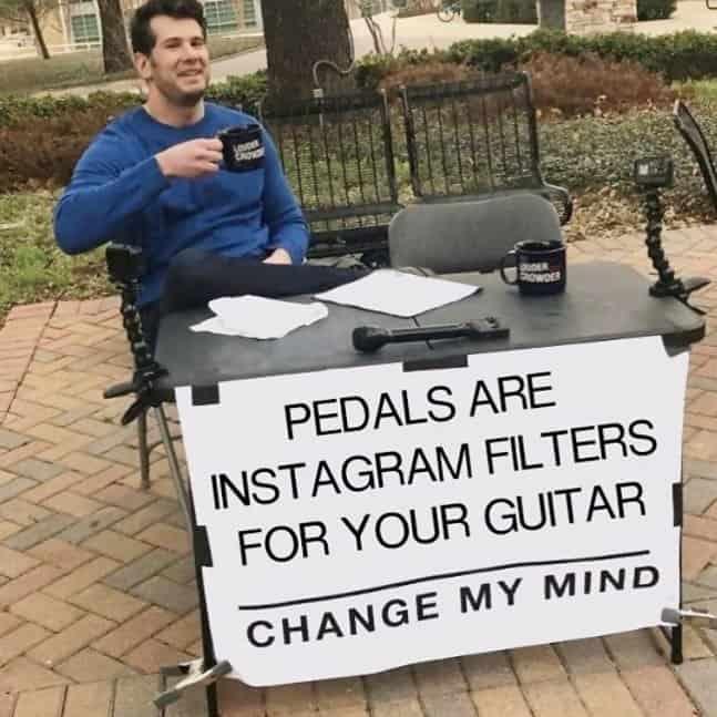 Image result for all steven crowder change my mind meme