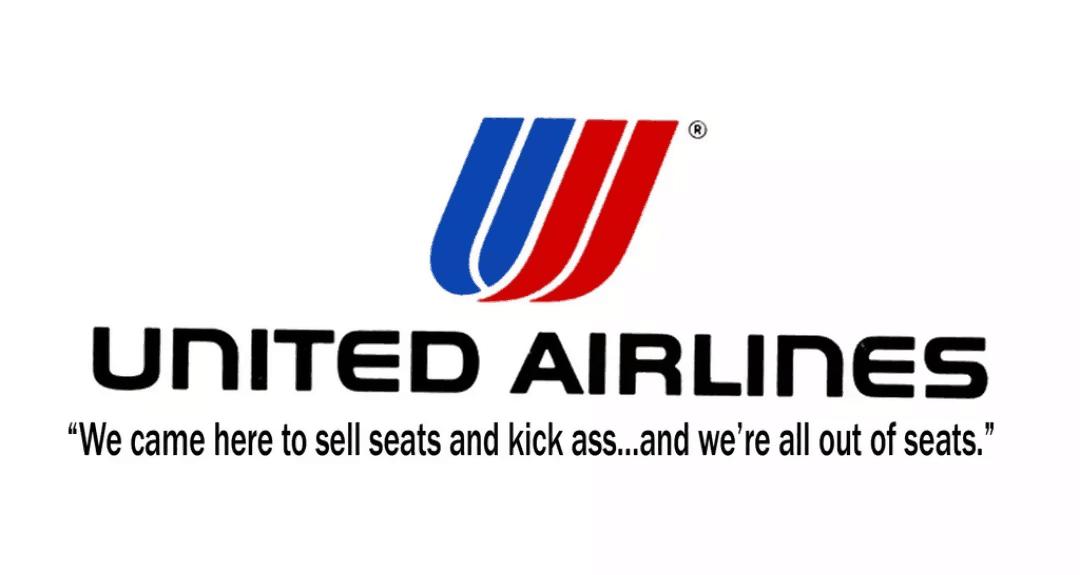 united airlines memes reddit